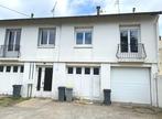 Vente Appartement 3 pièces 63m² Bellerive-sur-Allier (03700) - Photo 8