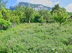 Vente Terrain 613m² Montvernier (73300) - Photo 7