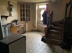 Vente Maison 4 pièces 65m² Brugheas (03700) - Photo 6