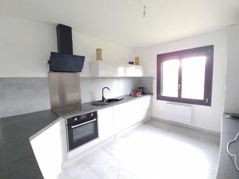 Vente Maison 5 pièces 120m² Aubigny-en-Artois (62690) - Photo 1