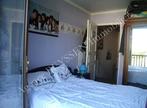 Vente Maison 5 pièces 104m² BRIVE-LA-GAILLARDE - Photo 9