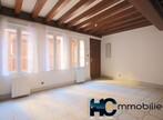 Location Appartement 3 pièces 60m² Chalon-sur-Saône (71100) - Photo 2