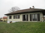 Location Maison 5 pièces 140m² Saint-Félix (74540) - Photo 2