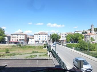 Vente Appartement 2 pièces 33m² Montélimar (26200) - Photo 1