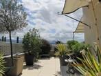 Sale Apartment 4 rooms 114m² Grenoble (38000) - Photo 3