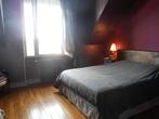 Vente Maison 7 pièces 200m² Chauny (02300) - Photo 7