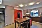 Vente Maison 5 pièces 128 128m² Saint Pierre en Faucigny - Photo 4