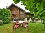 Vente Maison 4 pièces 80m² Viuz-en-Sallaz (74250) - Photo 50