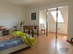 Sale House 8 rooms 142m² Hesdin (62140) - Photo 5
