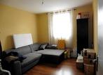 Vente Maison 4 pièces 119m² Givry (71640) - Photo 7