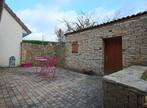Vente Maison 5 pièces 84m² Vaulx-Milieu (38090) - Photo 16