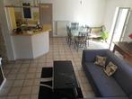 Vente Maison 4 pièces 90m² Montélimar (26200) - Photo 3