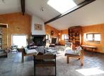 Sale House 24 rooms 600m² Loriol-sur-Drôme (26270) - Photo 4