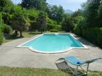 Sale House 6 rooms 105m² Saint-Jean-de-Moirans (38430) - Photo 1