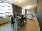 Vente Maison 5 pièces 70m² Saint-Laurent-Blangy (62223) - Photo 2