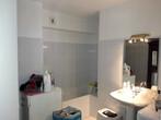 Location Appartement 4 pièces 92m² La Côte-Saint-André (38260) - Photo 8