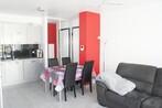 Vente Appartement 2 pièces 41m² Saint-Égrève (38120) - Photo 8