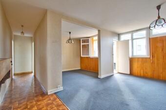 Vente Appartement 4 pièces 80m² Albertville (73200) - Photo 1