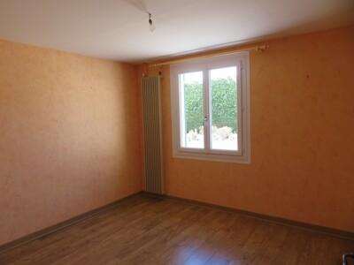Vente Maison 8 pièces 203m² Billom (63160) - Photo 78