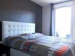 Sale Apartment 3 rooms 67m² Eybens (38320) - Photo 11