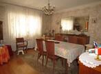 Sale Apartment 3 rooms 67m² Grenoble (38000) - Photo 4