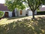 Vente Maison 3 pièces 74m² Bellerive-sur-Allier (03700) - Photo 4