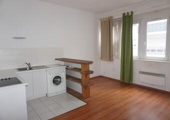 Location Appartement 2 pièces 39m² Pau (64000) - Photo 1