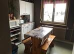 Vente Appartement 4 pièces 73m² Mulhouse (68200) - Photo 5