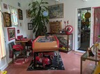 Vente Maison 10 pièces 183m² Cadenet (84160) - Photo 12