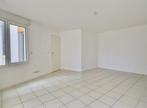 Vente Appartement 2 pièces 50m² Saint-Martin-d'Hères (38400) - Photo 7
