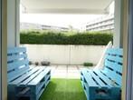 Sale Apartment 3 rooms 70m² Grenoble (38000) - Photo 6