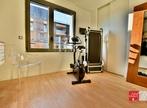 Sale Apartment 5 rooms 123m² Annemasse (74100) - Photo 17