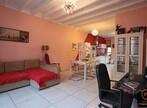Vente Maison 4 pièces 122m² Rive-de-Gier (42800) - Photo 4