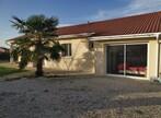 Vente Maison 5 pièces 117m² Viriville (38980) - Photo 23