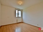 Sale Apartment 2 rooms 40m² Vétraz-Monthoux (74100) - Photo 5