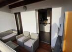 Location Appartement 3 pièces 60m² Gex (01170) - Photo 7