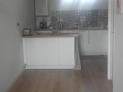 Location Appartement 3 pièces 75m² Dax (40100) - Photo 3