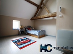 Vente Maison 7 pièces 224m² Varennes-le-Grand (71240) - Photo 8