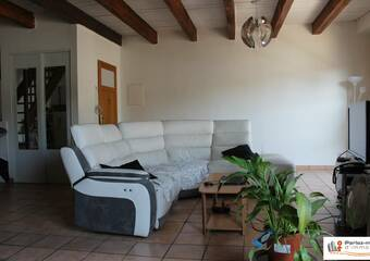 Vente Appartement 4 pièces 84m² Rive-de-Gier (42800) - Photo 1