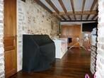 Vente Maison 6 pièces 160m² Dammartin-en-Goële (77230) - Photo 7