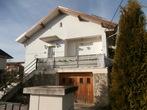 Vente Maison 4 pièces 70m² LUXEUIL LES BAINS - Photo 5