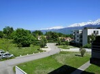 Sale Apartment 5 rooms 162m² Meylan (38240) - Photo 15