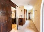 Vente Maison 6 pièces 174m² Saint-Maurice-sur-Dargoire (69440) - Photo 11