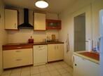 Vente Appartement 3 pièces 70m² Grenoble (38100) - Photo 4