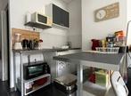 Location Appartement 2 pièces 31m² Amiens (80000) - Photo 4