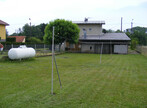 Vente Terrain 957m² AXE LURE BELFORT - Photo 1
