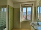Location Appartement 6 pièces 100m² Privas (07000) - Photo 7