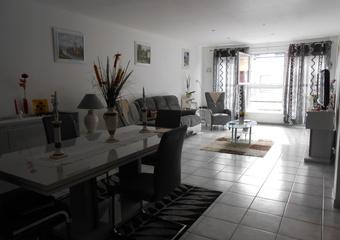Vente Appartement 3 pièces 90m² Chauny - photo