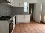 Location Appartement 3 pièces 70m² Agen (47000) - Photo 1