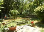 Sale House 6 rooms 125m² GRAMBOIS - Photo 1